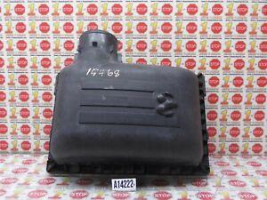 2002 2003 2004 DODGE RAM 1500 4.7L AIR CLEANER BOX COVER 53032405AA OEM