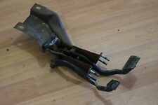 1970-81 CAMARO Trans Am Original 3 Or 4 Speed Manual Clutch And Brake Pedals