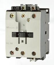 Moeller dil2m tactor bobina 230v ac3 22kw 046566