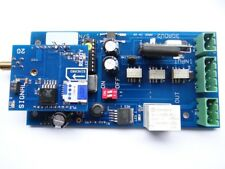Alarma GSM Auto-Marcador-UK Made Universal marcador Dvr PIR alertas remotas