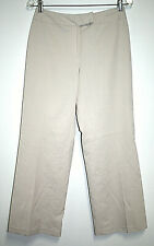 Austin Reed Petites Pants For Women For Sale Ebay