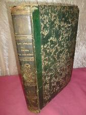 Kenny Meadous EL INGLÉS PINTADO POR ELLOS MISMOS 1840