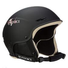 Rossignol Jib S 7 Helmet  ski snowboard women's  helmet size 61cm Xlarge NEW
