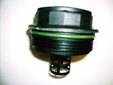 Mazda Oil Filter Housing LF0114320A9U
