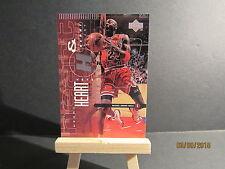 1998-99 Upper Deck #25 Michael Jordan/Scottie Pippen HS