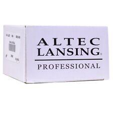 Altec Lansing T532-71 70V/100V Premium 32W Transformer for Altec CD408 / CD912