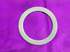 1 Kenwood Chef Liquidiser Rubber Seal Gasket A901 A994A A996A KW675702