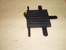LANDROVER SERIES 11/111 PEDAL RUBBER-BRAKE/CLUTCH