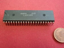 IC BAUSTEIN LM8365       42pins                          23753-180