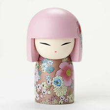 Kimmidoll Collection ~ Aina Tenderness 4in Kimmi Maxi Doll ~ 4052692