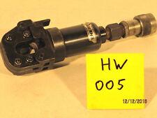 Enerpac WHC750 hydraulisches Schneidgerät, Stahlseil-Schneider hydraulic cutter