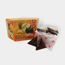 Malaysia famous  Tan Kim Hock Durian cake Dodol 200g