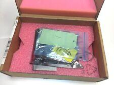 703244-001 SPS-DRV HD 900 GB SAS formato 512 ED134300WL9