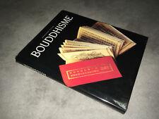 Bernard Faure BOUDDHISME France Loisirs 1998 - DC27A