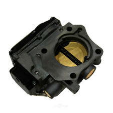 Fuel Injection Throttle Body fits 2006-2011 Honda Civic  WD EXPRESS