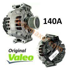 140a AUDI SEAT VW skoda 1.6 1.8 2.0 t tfsi FSI... 06b903016aa alternator tg14c025