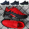 2019 Mens Air Cushion Sneakers Athletic Outdoor Sports Running Shoes Casual  11