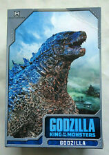 2019 NECA Godzilla King Of The Monsters Gozilla Figure