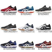 Asics Gel-Tactic Men Indoor Volleyball Badminton Shoes Trainers Sneakers Pick 1