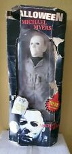 1978 Halloween Michael Myers RIP Horror Collectable Series Doll 16869 Of 30,000