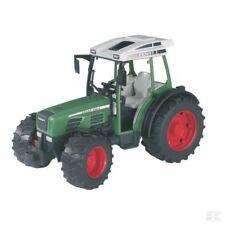 Bruder Fendt Farmer 209S 1:16 Escala Modelo Coleccionable Tractor para niños