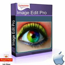Apple Mac OS 7 DVD Image, Video & Audio Software