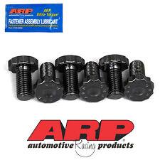 ARP 12 POINT PRO FLEXPLATE BOLT KIT CHEV HOLDEN LS1/LS2/LS6 ARP244-2901