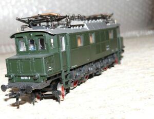 G21 Roco 4144  E Lok BR 104 020-3 DB