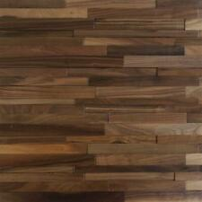Deco Strips Buckeye NUVELLE NV9DS