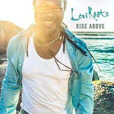 CD de musique roots pour un Reggae, Ska & Dub