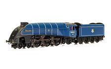 Hornby BR A4 Class 4-6-2 Mallard Era 4 Model Train
