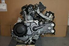 Aprilia Caponord 1200 15-17 Crated BRAND NEW Engine Motor CM1607045 $7K NEW!