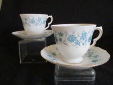Vintage Original Braganza Colclough Porcelain & China