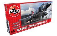 McDonnell Douglas FG.1 Phantom 1:72 Airfix