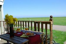 Norfolk Coastal Holidays, Beachscape, pet friendly cottage, Oct short break