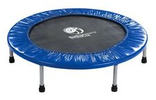 Royalbeach Fitness-trampolin Durchm. 100 Cm