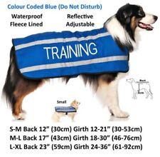Artículos de nailon l para perros de color principal negro
