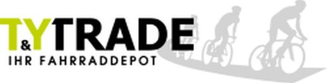 T-Y-Trade