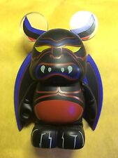 "Disney 3"" Vinylmation, Villains Series 3 - Chernabog, Fantasia"