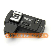 RF-16NE RX Wireless Flash Trigger Receiver for CANON