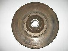 Brake Disc 91-98, Polaris ULTRA INDY RMK SKS XLT EURO SPORT STORM OEM 1910086