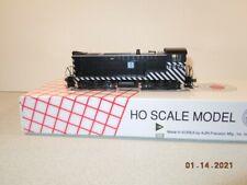 STEWART HO Baldwin DS-4-4-1000 ATSF Switcher WITH DCC - Santa Fe RR