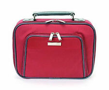 Weiche DICOTA Notebook-Koffer & Taschen