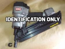 Compatible O-ring Repair Kit SENCO FramePro 601 - 602 - 651 -  Framing NAILER