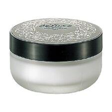 Made in Vietnam Shiseido De Luxe Night cream (refreshing type) 50g