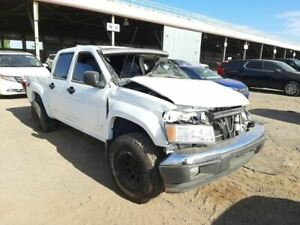 Fuel Pump Assembly Fits 06-08 CANYON 1564863