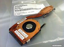 Ersatzteil: Lenovo 04X3829 Fan, Heatsink, Lüfter, Cooler für ThinkPad X1 Carbon
