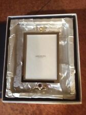 Authenic Mikimoto takara Gumi picture frame Reduced Price