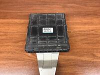 MITSUBISHI OEM ENGINE CONTROL MODULE UNIT ECU ECM PCM MD355244