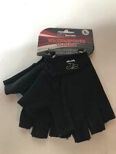Hornet Black Watersport Gloves Size Large Rowing